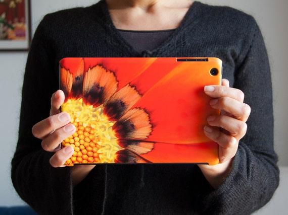 Tablet Covers Custom Order, iPad Cases, Galaxy Note, iPad Mini, Kindle Fire