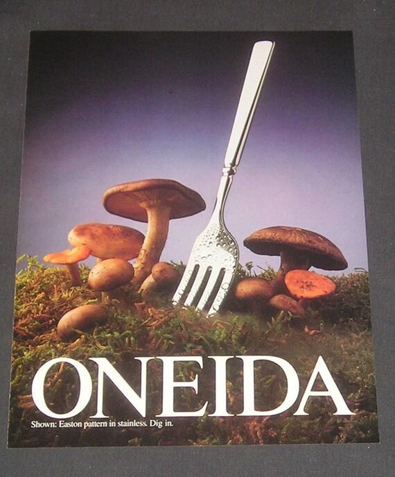 oneida black personals Personal ads for utica topix new york oneida county utica utica dating and personals utica dating and personals.
