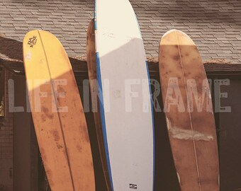 Surfing,surfboards,Hawaii,photography,Vintage surfboards,Vintage