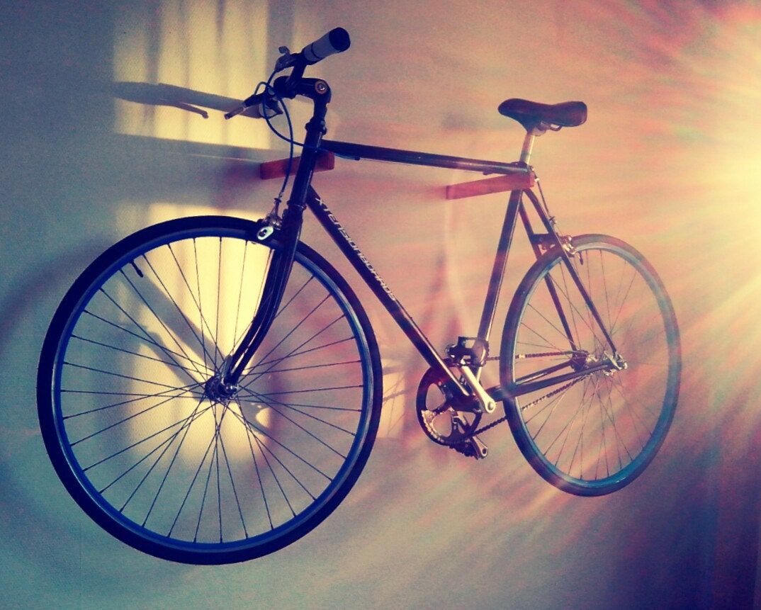 Bike Rack Bike Shelf Affordable Bike Storage Bike Cabinet