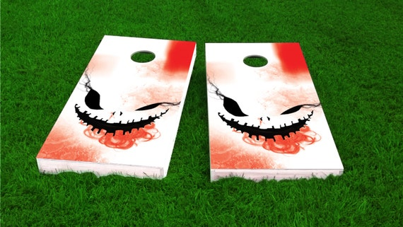 like this item - Face In Hole Halloween