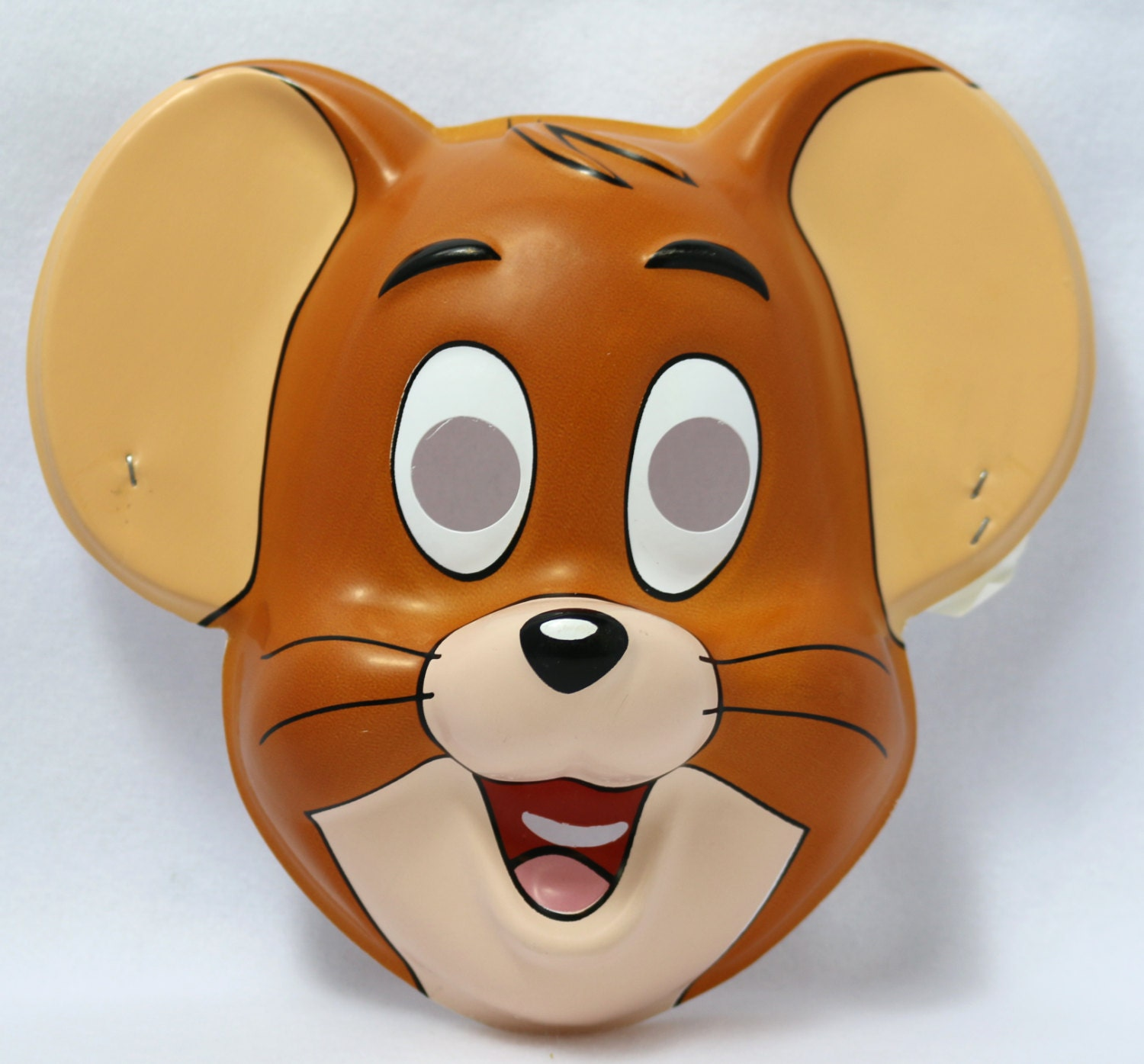 Jerry the mouse face - photo#33