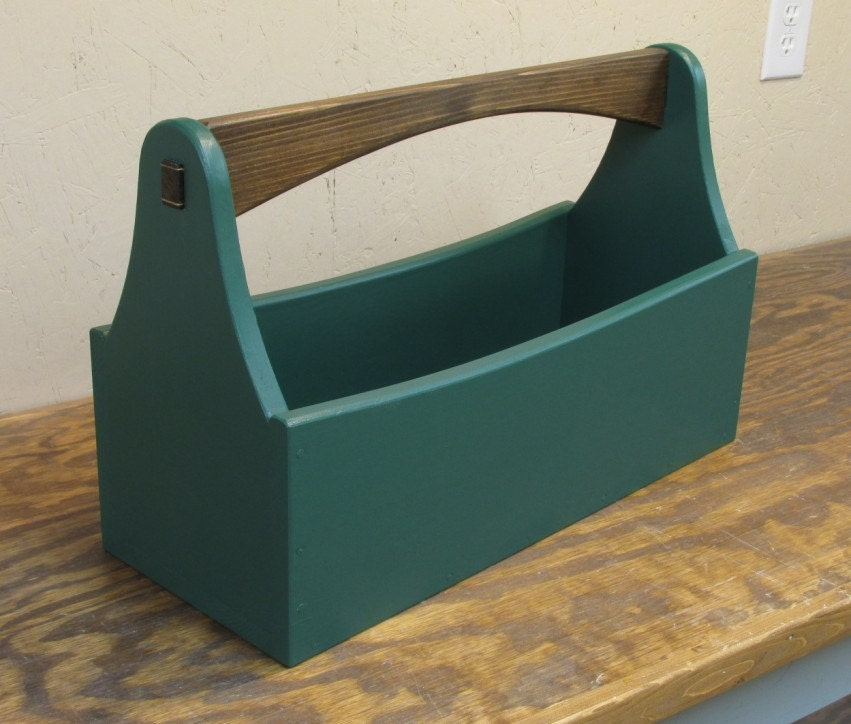 tool caddy tool box garden tote tool tote toolbox