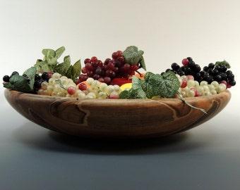 Ambrosia Maple Bowl #1509