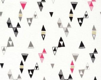 SALE Cloud 9 Fabrics *Revelry - Snap* voile
