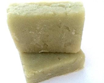 Fir Needle Soap, Soap, Wedding Favors, Soap Wedding Favors, Wedding Favor Soap, Soap Favors, Party Favors