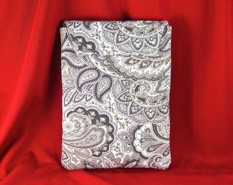 I Pad Air 2 Case - 9.5 X 6.75 inches - FREE SHIPPING!