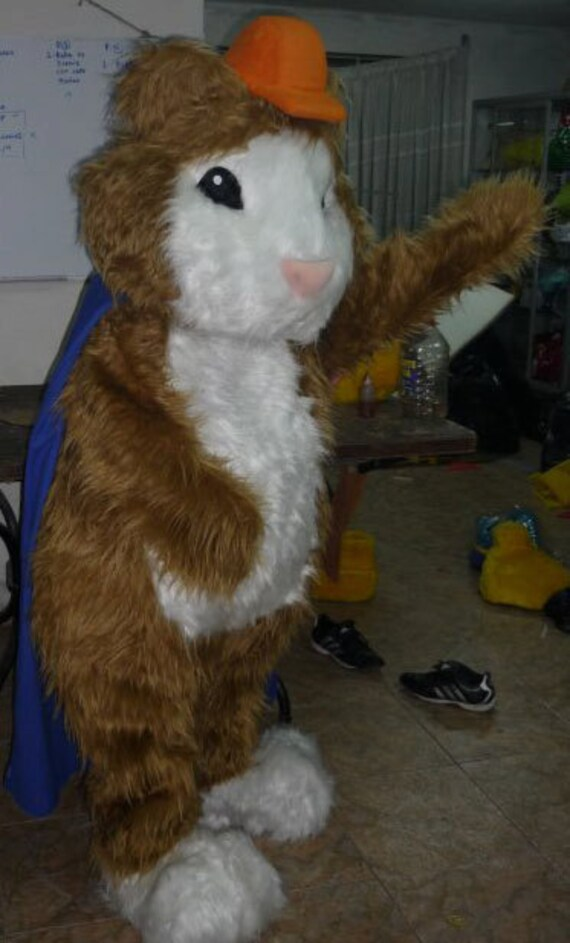 Hamster Adult - Sex Pics Site-9159