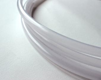 Natural UV Polypro Practice Hoop