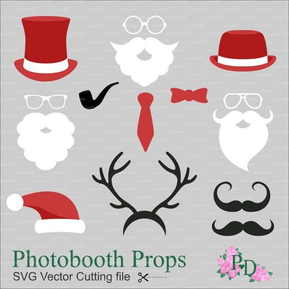 Christmas Santa Hat transparent image  Free PNG Images no