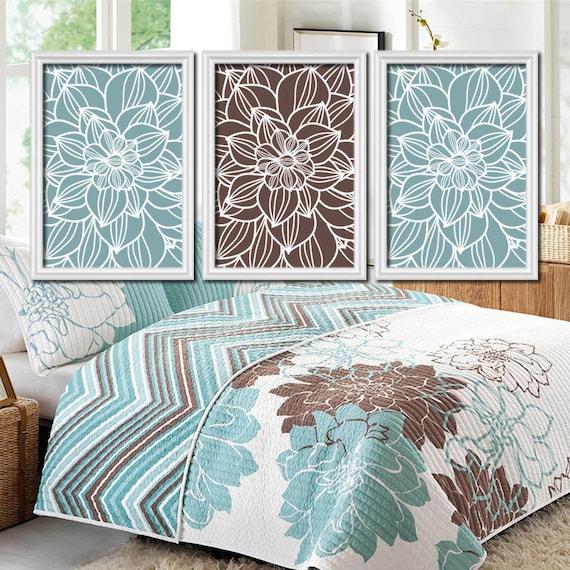 bedroom wall art canvas or prints bathroom artwork bedroom pictures