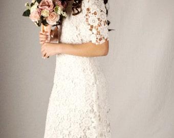 Peony Bridal Flower crown Pastel Couture Design Bohemian statement hair wreath headress wedding accessories peach pink lavender goddess halo