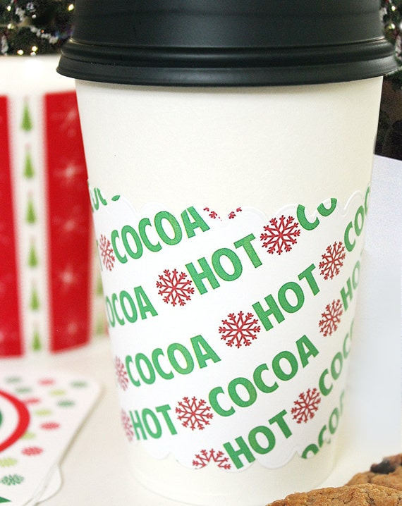 https://www.etsy.com/listing/209129002/hot-cocoa-cup-sleeves-custom-holiday?ref=shop_home_active_8&ga_search_query=christmas