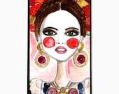 iphone case, iphone 5 case , iphone 6 case, fashion iiphone case, iphone 5C case, iphone 6 plus case
