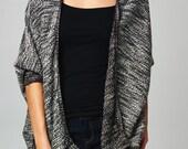 SALE! Alex Knit Wrap