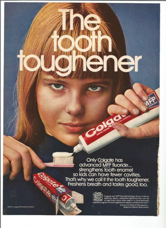 Teen Ad 95