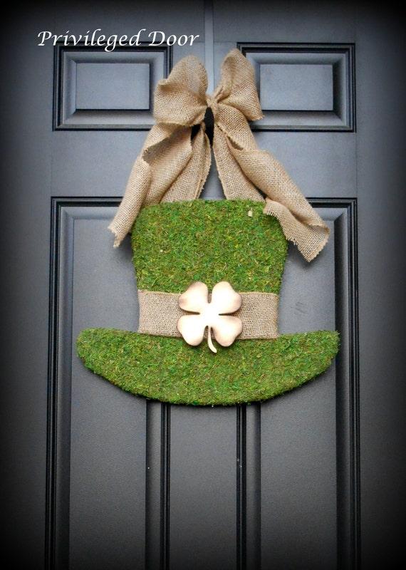 Irish door | Beautiful doors, Front door, Doors  |Ireland Door Decorations