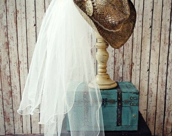 cowgirl hat western wedding dress accessories country bride hat and veil ivory bachelorette cowgirl boots country western cowgirl wedding