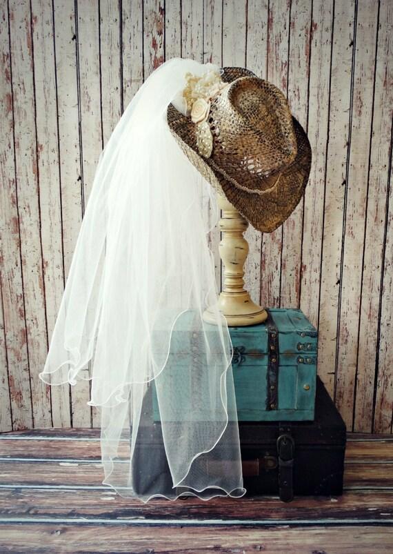 bottes de cow girl chapeau western mariage robe accessoires
