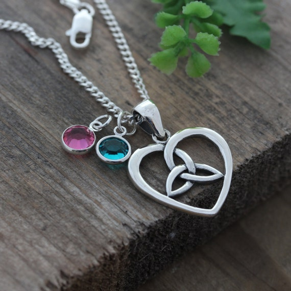 Celtic Symbol For Sister Jewelry Related Keywords And Tags