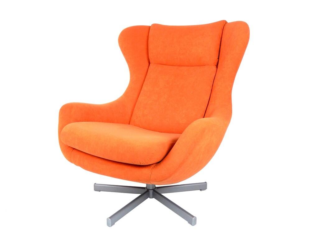 28 orange egg chair famous chair archives chairblog eu