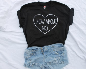 How about No Sassy Heart  Valentine's Day Shirt