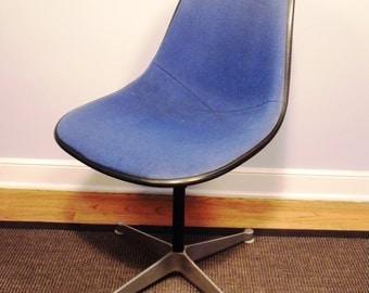 Herman Miller Vintage Mid Century Chair