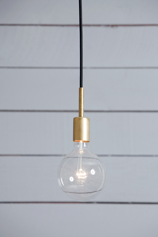 chandeliers pendant lights lamps