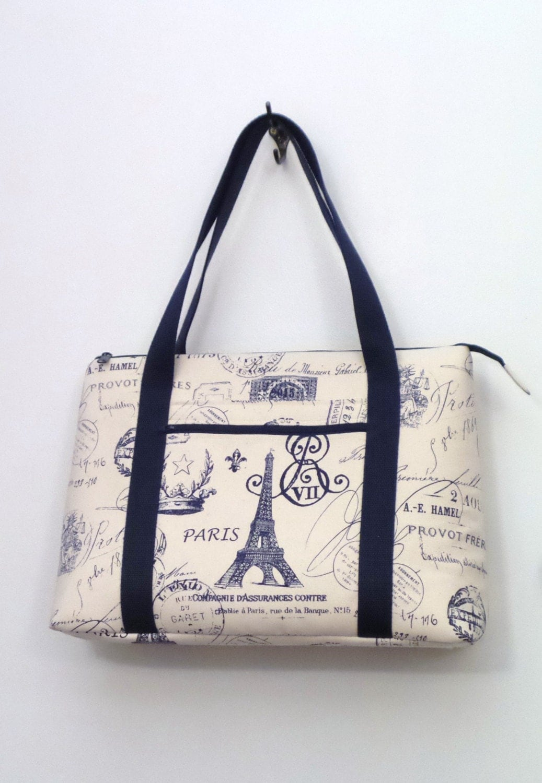 tote bag travel bag gym bag diaper bag overnight bag. Black Bedroom Furniture Sets. Home Design Ideas