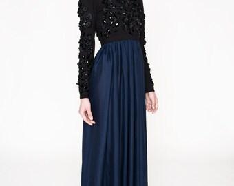 Dress FALL/WINTER 2014-15