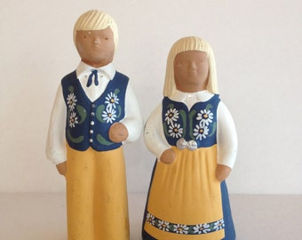 swedish wedding cake toppers items similar to day of the dead wedding cake topper with 20687