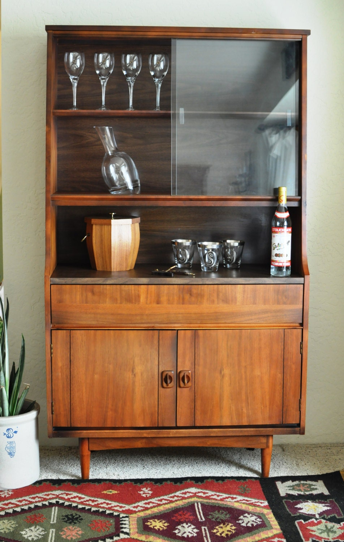 MCM Dry Bar Liquor CabinetVintage Danish Modern China : ilfullxfull66404590666nj from www.etsy.com size 952 x 1500 jpeg 340kB
