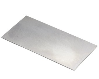 Bowmaker's Card Scraper