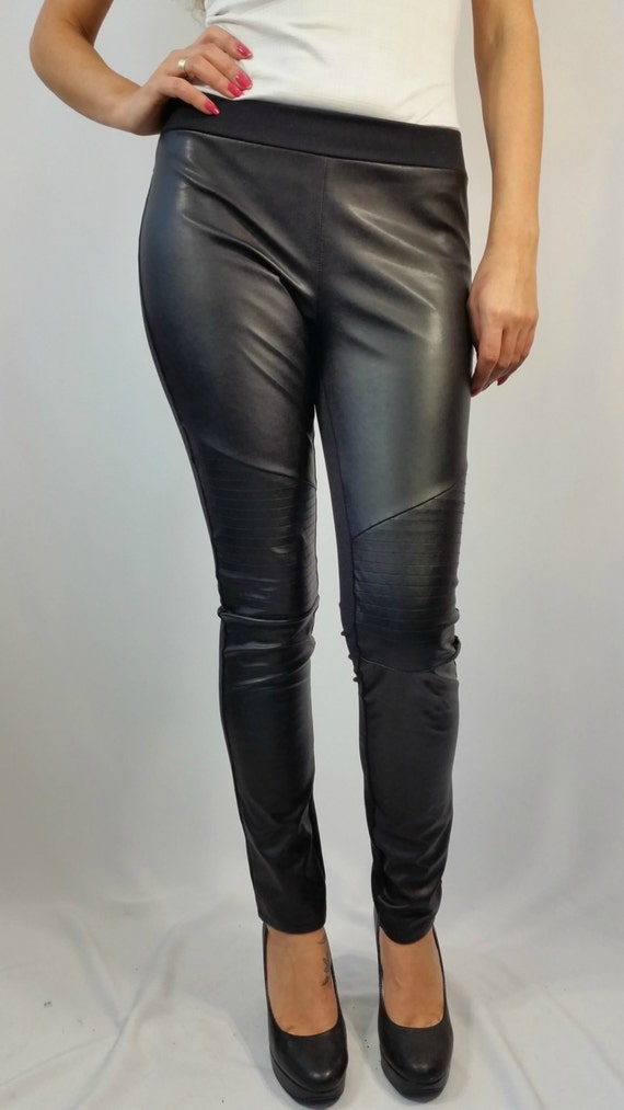 562a430b31b70e These are one of our most popular leggings season in and season out and  Only Leggings