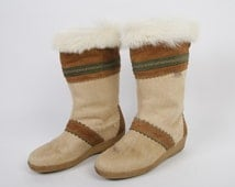 Justin Boots eBay