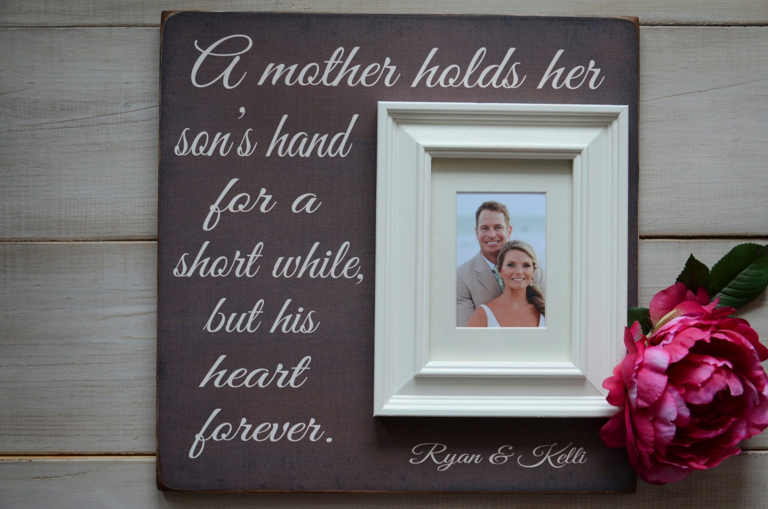 Mother Daughter Picture Frames - The Best Frames Of 2018