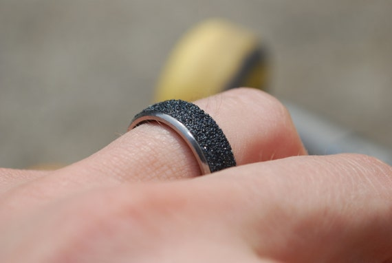 skateboard bearing ring. like this item? skateboard bearing ring etsy