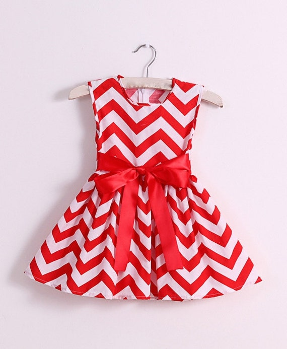 Shop cheap chevron dresses at ciproprescription.ga Amazing style chevron dresses are here and we can offer you the best deal. Women's Chevron Long Dress - Red / White / Black. Sale $ Original $ Color Inset Chevron Dress - Sleeveless / Scoop Neckline / Mid - Thigh Hemline. Sale $