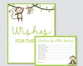 Wishes for Baby Baby Show...