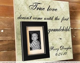 Unique Christmas Gift, Grandparents Christmas Gift, Homemade Christmas Gift, Papa, Grandma, Grandpa, Grandmother, Grandfather