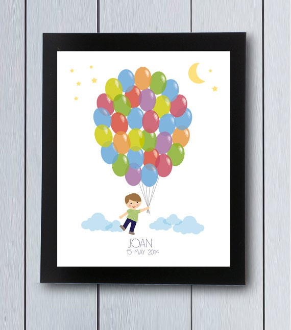Guest Book Cover Printable : Free printable baby shower games hallmark ideas