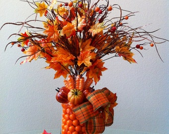 "Shop ""autumn centerpieces"" in Food & Drink"