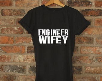 combat engineers essayons
