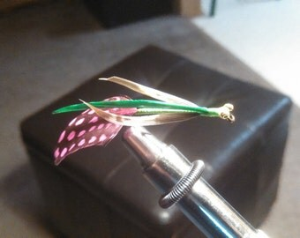 Handmade Custom Fly