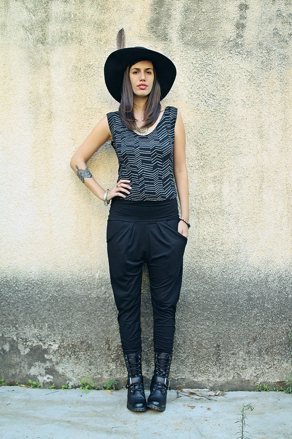 Creative  Drop Crotch Pants On Pinterest  Drop Crotch Drop Crotch Jeans And Ss