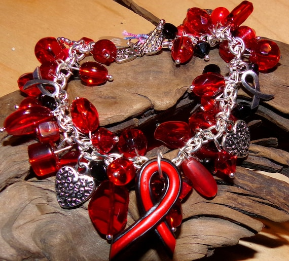 Poland Syndrome Bracelet