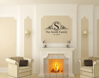 Live Laugh Hunt Quote Wall Art Wall Decal Vinyl Decal