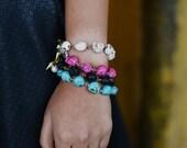 Amsterdam Bracelet
