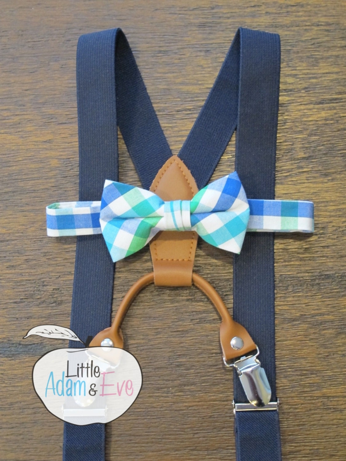 Look to Carter's for your toddler boy Bow Ties. REWARDING MOMENTS ® Toddler Boy Bow Ties & Suspenders. 5 items. Sort By: SIMPLE JOYS, OSHKOSH, OSHKOSH B'GOSH, B'GOSH, BABY B'GOSH, ALWAYS BE GENUINE, SKIP*HOP, and MUST HAVES*MADE BETTER are trademarks owned by subsidiaries of Carter's, Inc.
