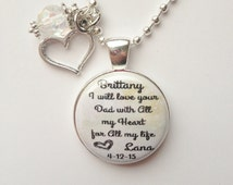 Popular Items For Step Daughter Gift On Etsy
